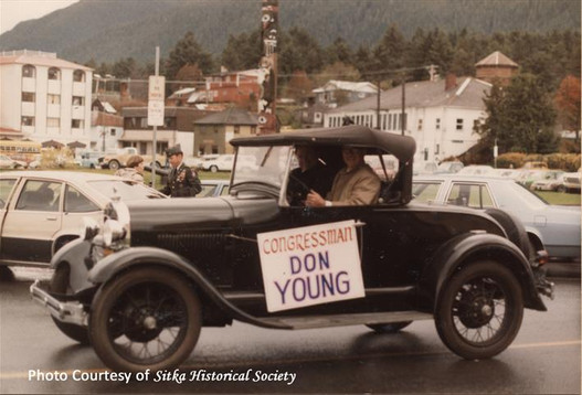 1983 Don Young.jpg