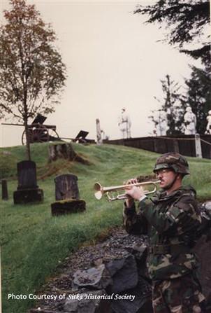 1991 Cemetery.jpg