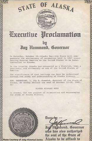 1980 Executive Proclammation.jpg