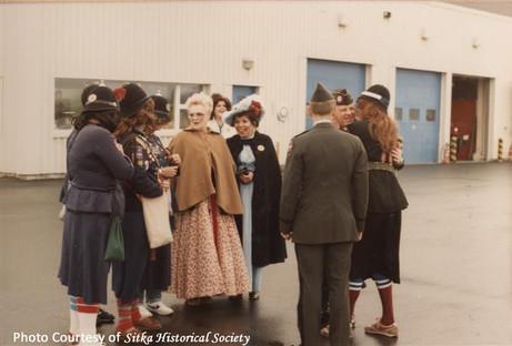 1983 People in Costume.jpg