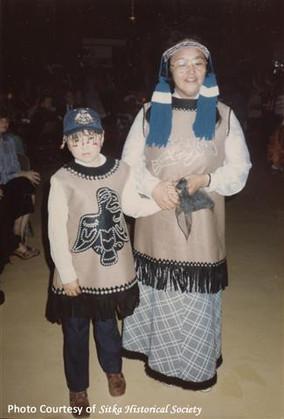 1982 Pageant.jpg