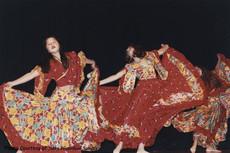 1995 Dancers.jpg