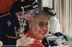 1995 Senior Center Lunch.jpg