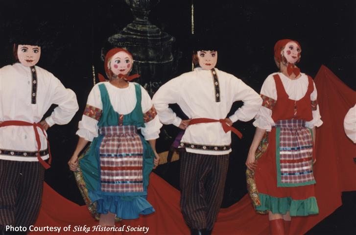 1992 Dancers.jpg