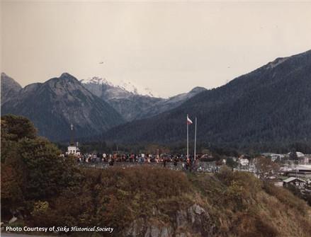 1979 Castle Hill.jpg