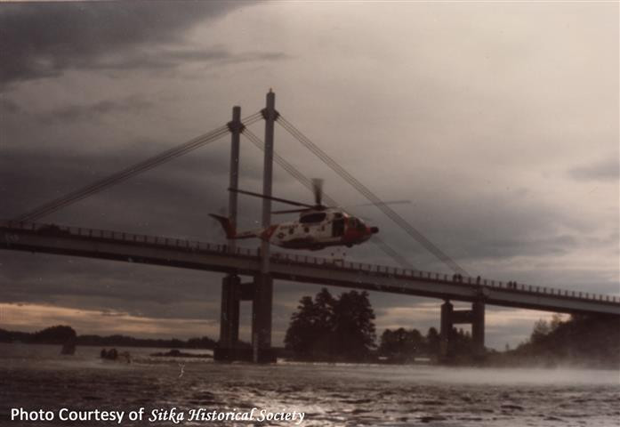 1979 Coast Guard.jpg