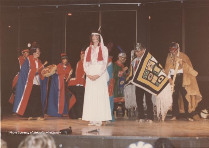 1979 Pageant.jpg