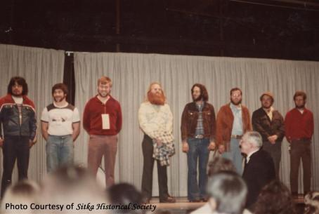 1978 Beard Contest.jpg