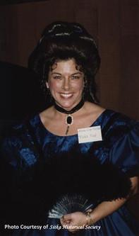 1993 Vickie Slade.jpg
