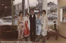 1980 Dress Up.jpg