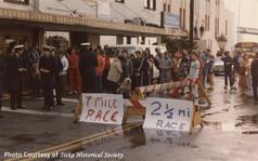 1979 Road Race.jpg