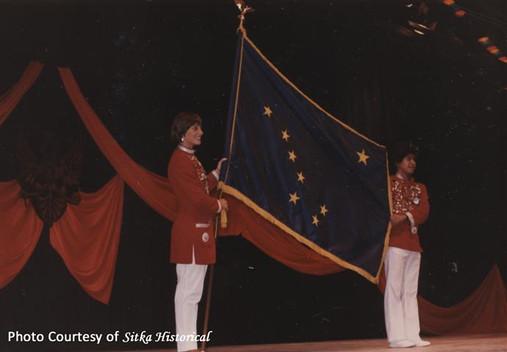 1987 AK Flag.jpg