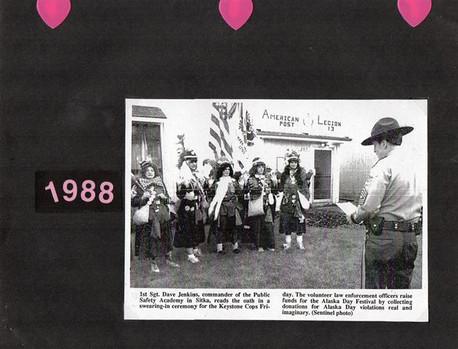 1988 (2).jpg