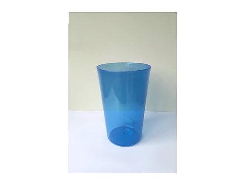 Copo Caldereta 500 ml