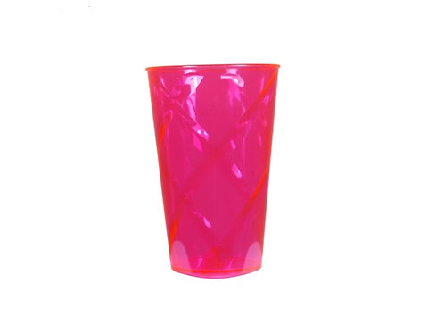 Copo Twister 700 ml
