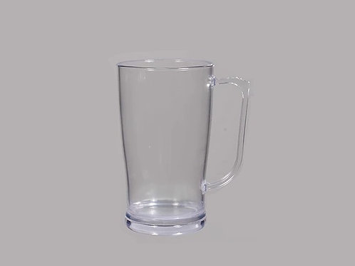 Caneca Taberna 400 ml