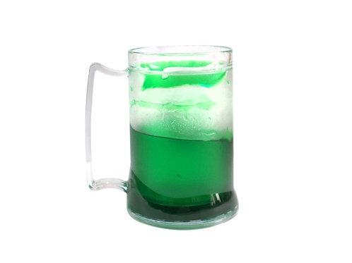 Caneca Gel 450 ml