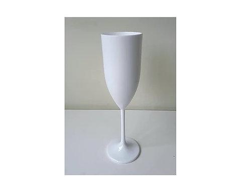 Taça Champanhe 170 ml