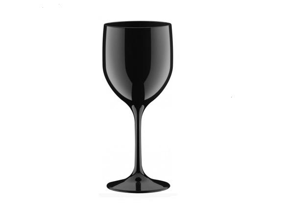 Vinho preto