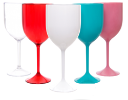 Taça de Vinho 400 ml