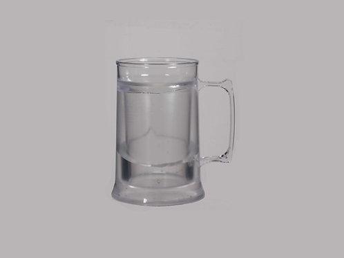 Caneca Gel 350 ml
