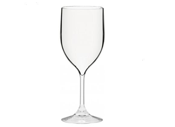 Vinho cristal