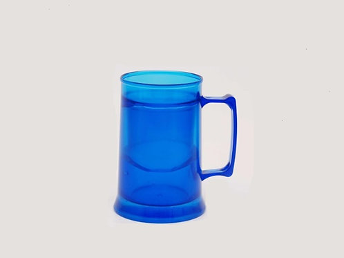 Caneca Color Gel 350 ml
