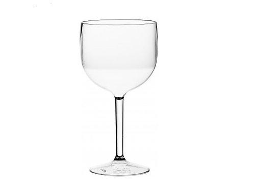 Taça Gin 570 ml