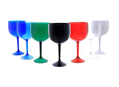 Taça_Gin_color.jpg