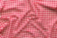 Sugo kleedje-1.jpg