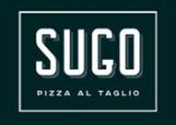 Sugo-Zwart.JPG