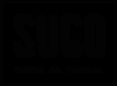 logo wit-zwart.png