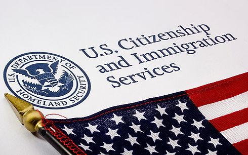us-citizens.jpg
