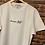Thumbnail: アメリカンゴールド Tシャツ