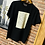 Thumbnail: The Artist×MY STYLE グラフィティロゴTシャツ