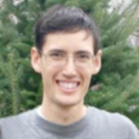 Jordan Profile.jpg