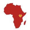 africa heart reduced.png