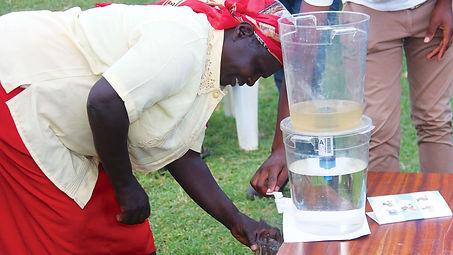 Woman_Water reduced.jpg