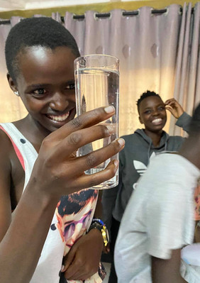 Clean water in glass.jpg
