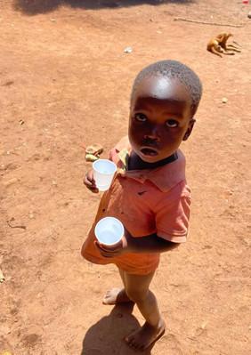 Boy holding clean water.jpg