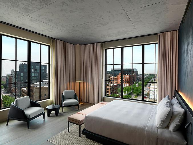 Sake Suite Bedroom View.jpg