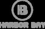 harbor-bay-logo-090513_edited_edited.png