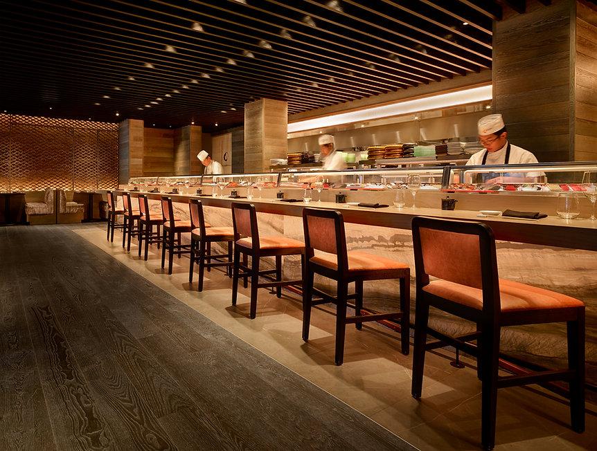 012-NC-Sushi Bar-V3.jpg