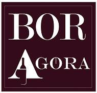 Boragora.jpg