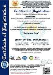 Registration certificate (1)-page-001.jp
