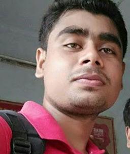 Telecom Care   Bipraip Das