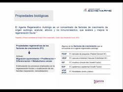 Bioestimulación2