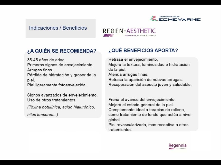 Bioestimulación4
