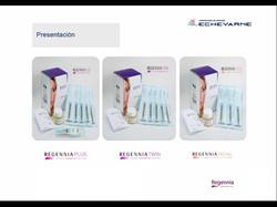Bioestimulación6