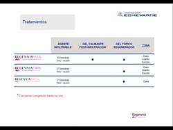 Bioestimulación5